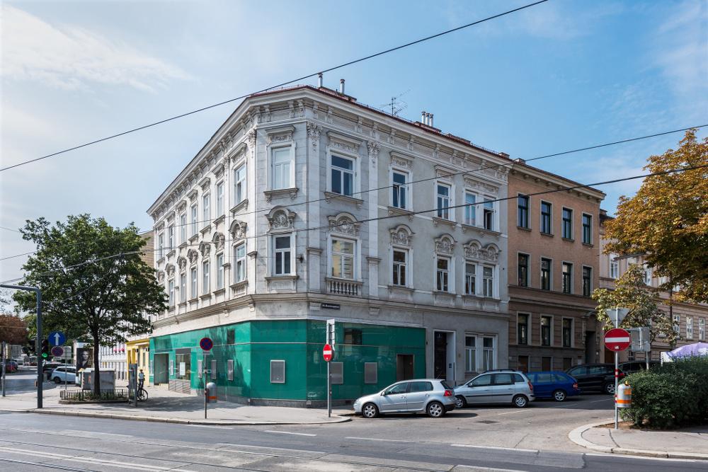 https://www.hverlach.at/wp-content/uploads/2017/12/Immobilien-Erlach-005-r.jpg