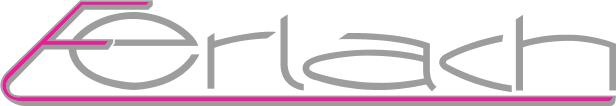 Logo Hausverwaltung E. Erlach